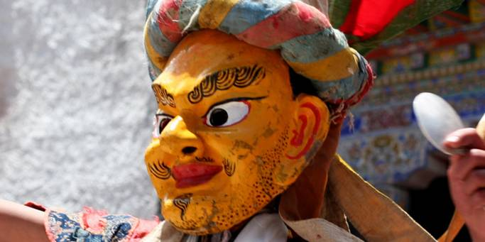 A-mask-worn-for-Hemis-festival-140401305652382_crop_683_341_cuamrd-1-