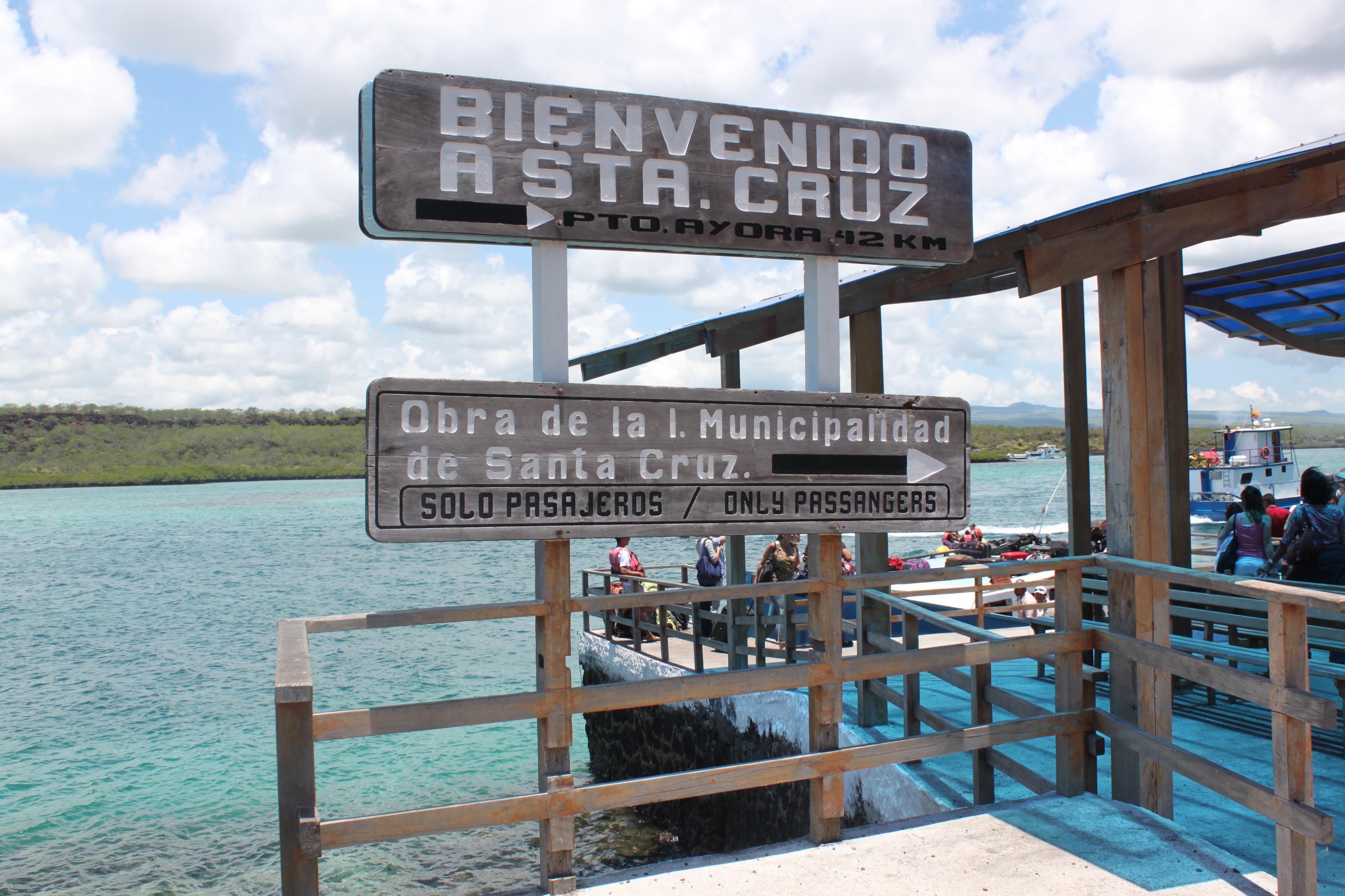 At-Santa-Cruz_u74czs-1-