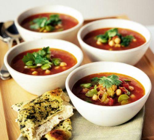 Moroccan-chickpea-soup_vgtq1c-1-