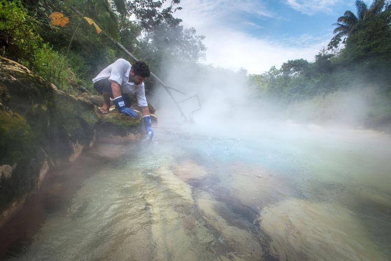 mayantuyacu-boiling-river-510_kypzsi-1-