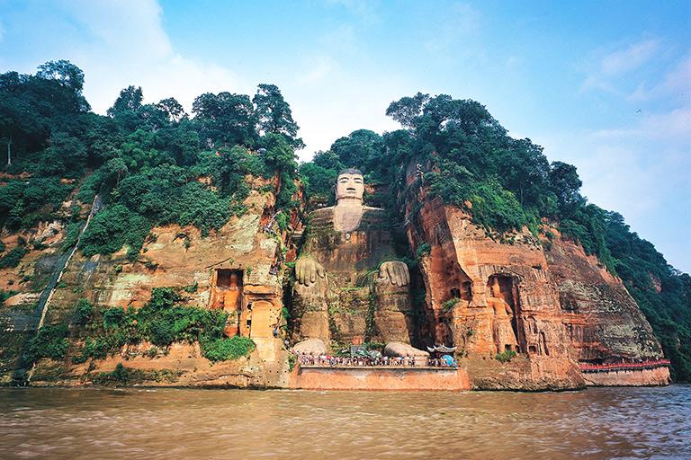 leshan-giant-buddha-yangtze-river-300