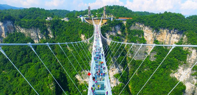 zhangjiajie-grand-canyon-788-2-1