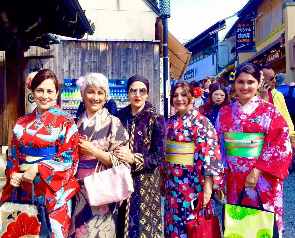 JAPAN--1-