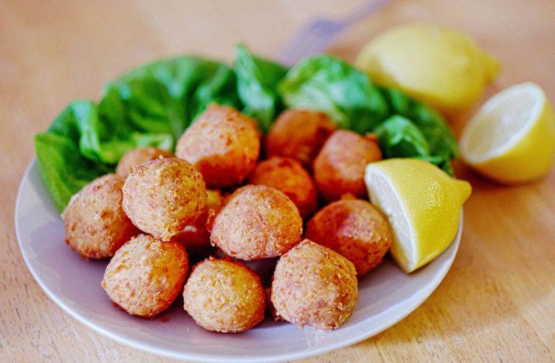 kythnos_food_byzantio_IMG_6560-2.jpg